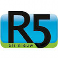 R5 BV Almere