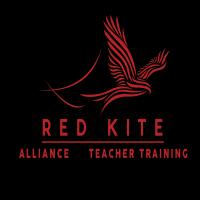Red Kite BV
