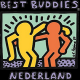 Best Buddies Nederland