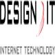 Design IT BV