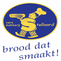 Alex Stellaard Bakkerijen