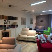 HB Exclusive Furniture