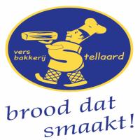 Alex Stellaard Bakkerij