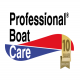Professional Boat Care BV